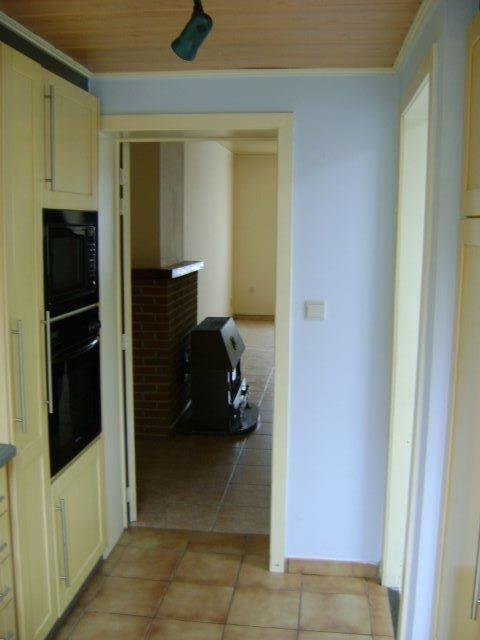Foto 10 : Huis te 8501 BISSEGEM (België) - Prijs € 164.000
