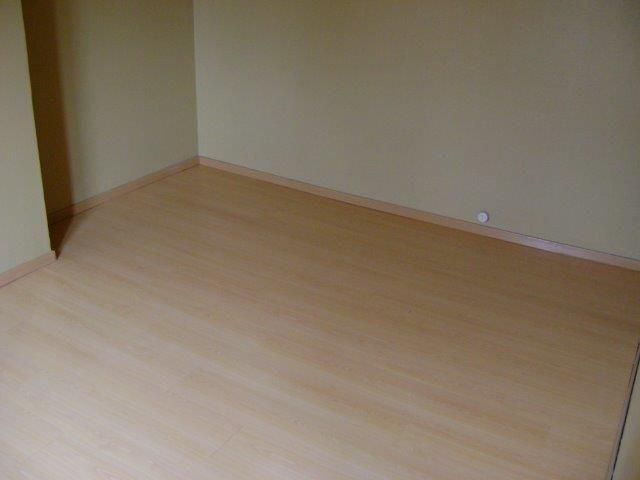 Foto 15 : Huis te 8501 BISSEGEM (België) - Prijs € 164.000