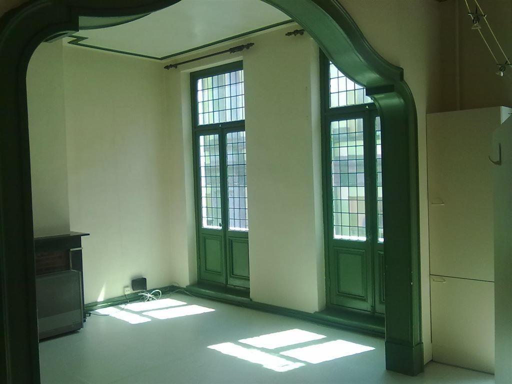 Foto 2 : Huis te 8000 BRUGGE (België) - Prijs € 480.000