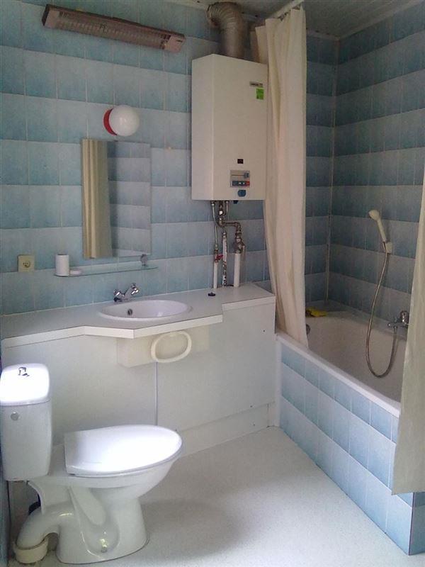 Foto 3 : Huis te 8000 BRUGGE (België) - Prijs € 480.000