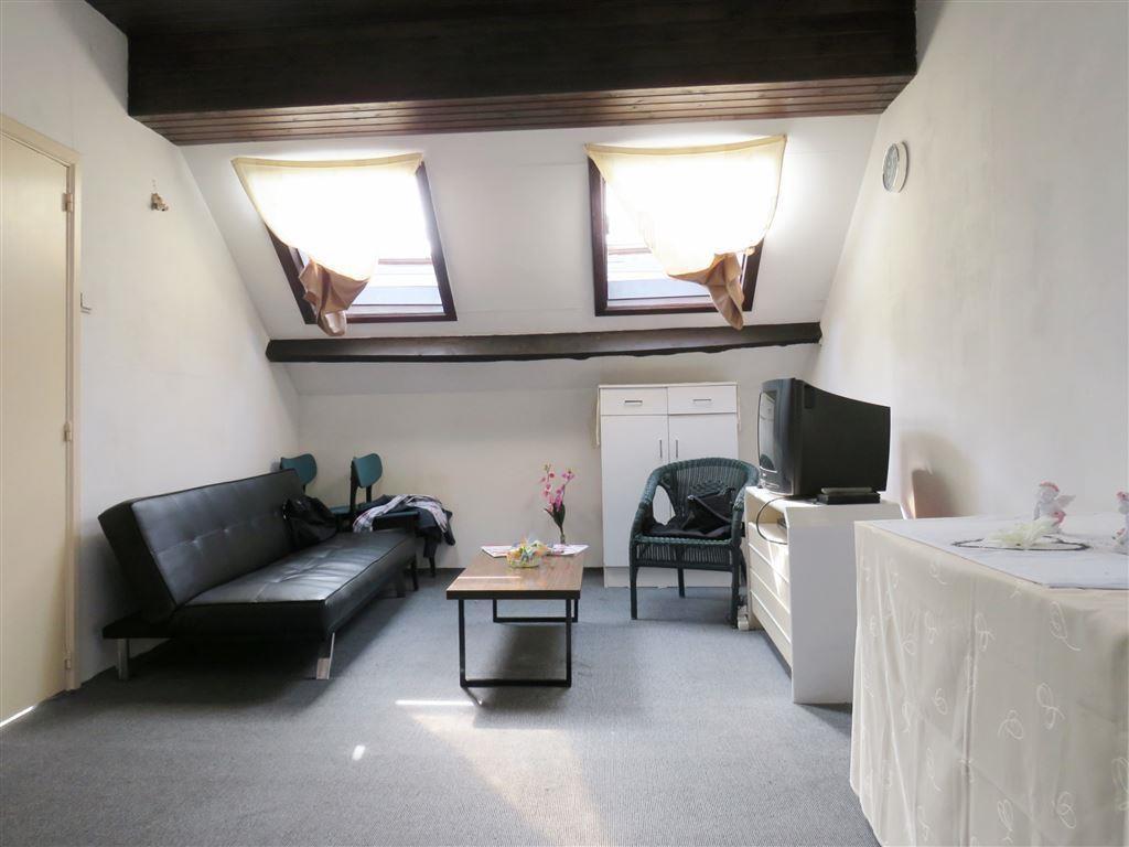 Foto 5 : Huis te 8000 BRUGGE (België) - Prijs € 480.000