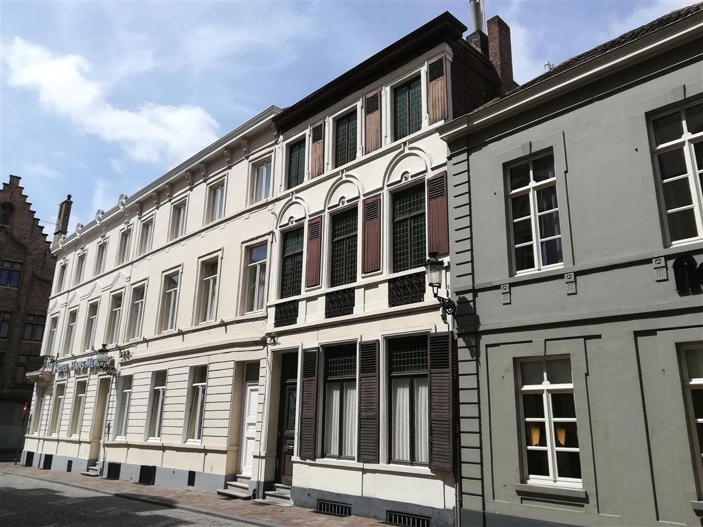 Foto 6 : Huis te 8000 BRUGGE (België) - Prijs € 480.000