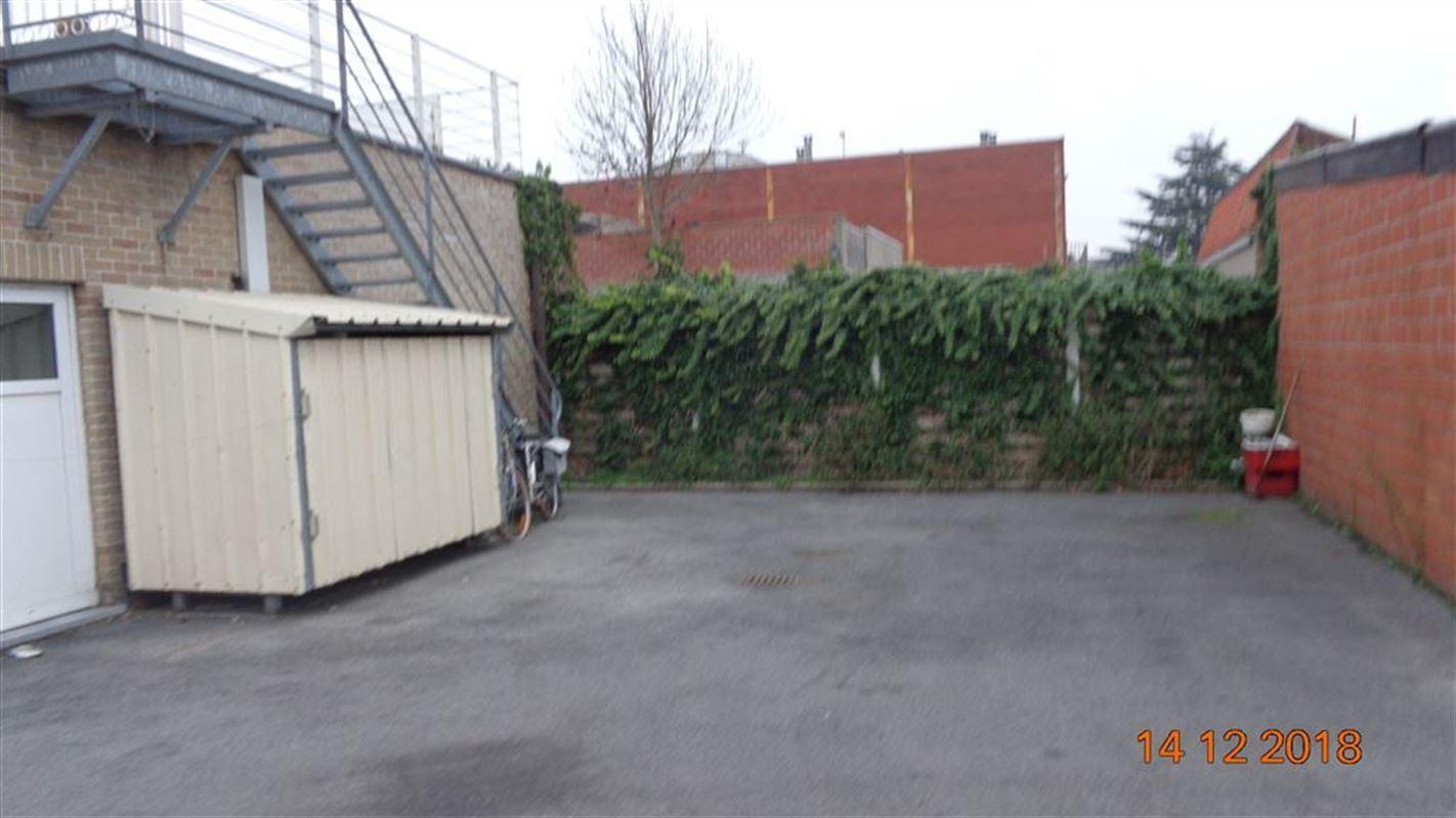 Foto 13 : Commercieel vastgoed te 8560 WEVELGEM (België) - Prijs € 185.000