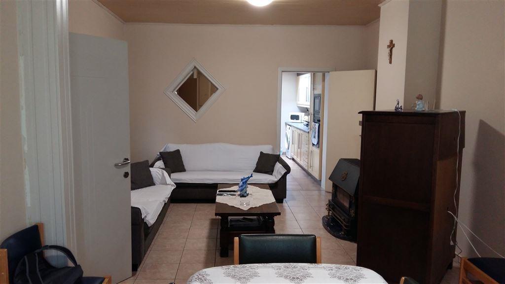 Foto 4 : Huis te 8501 BISSEGEM (België) - Prijs € 158.500