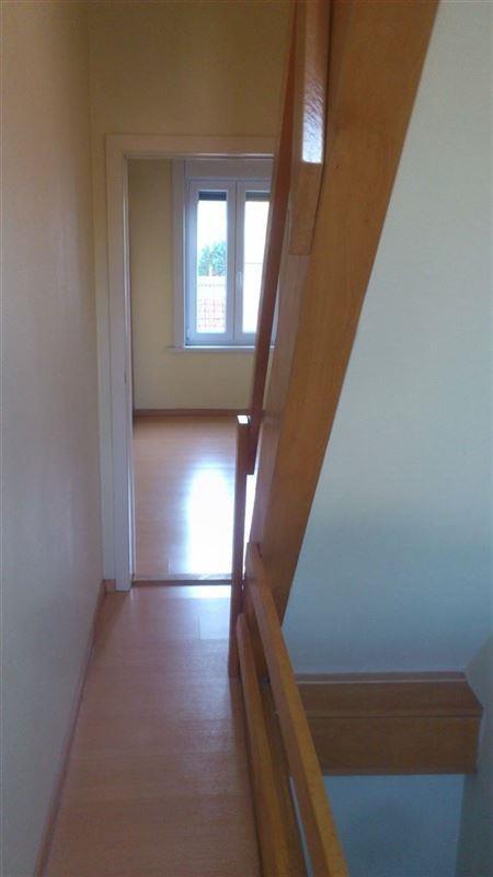 Foto 6 : Huis te 8501 BISSEGEM (België) - Prijs € 158.500