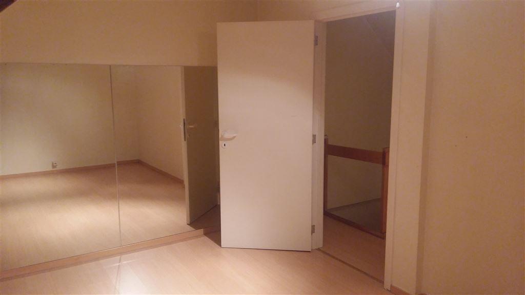 Foto 8 : Huis te 8501 BISSEGEM (België) - Prijs € 158.500
