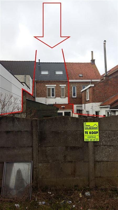 Foto 11 : Huis te 8501 BISSEGEM (België) - Prijs € 158.500