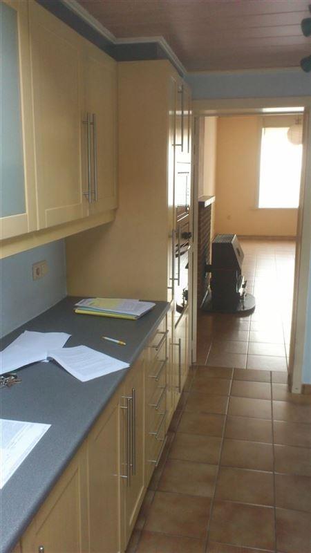 Foto 12 : Huis te 8501 BISSEGEM (België) - Prijs € 158.500