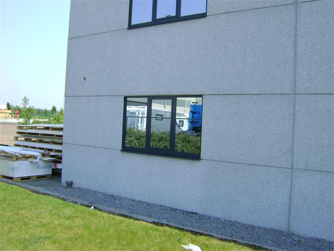 Foto 4 : Bedrijfsgebouwen te 9940 EVERGEM (België) - Prijs € 1.432