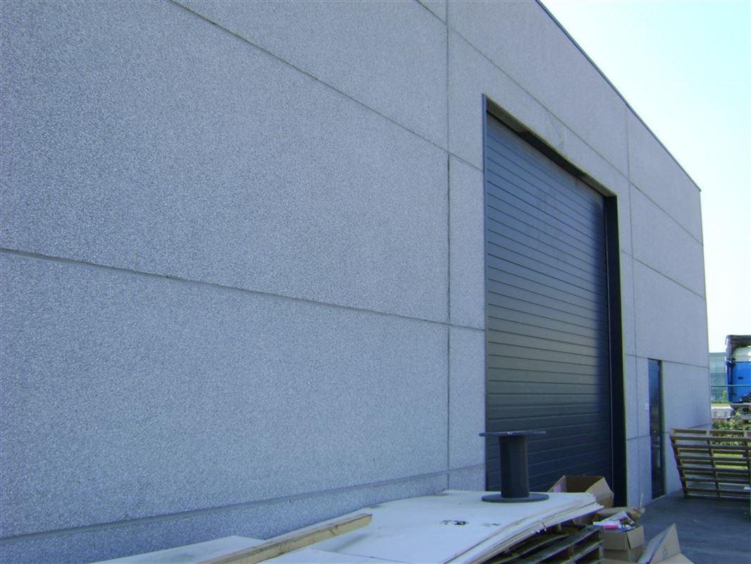 Foto 5 : Bedrijfsgebouwen te 9940 EVERGEM (België) - Prijs € 1.432