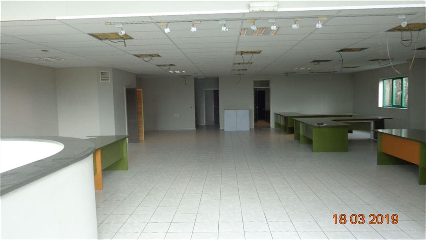 Foto 2 : Werkplaats te 8560 WEVELGEM (België) - Prijs € 398.500