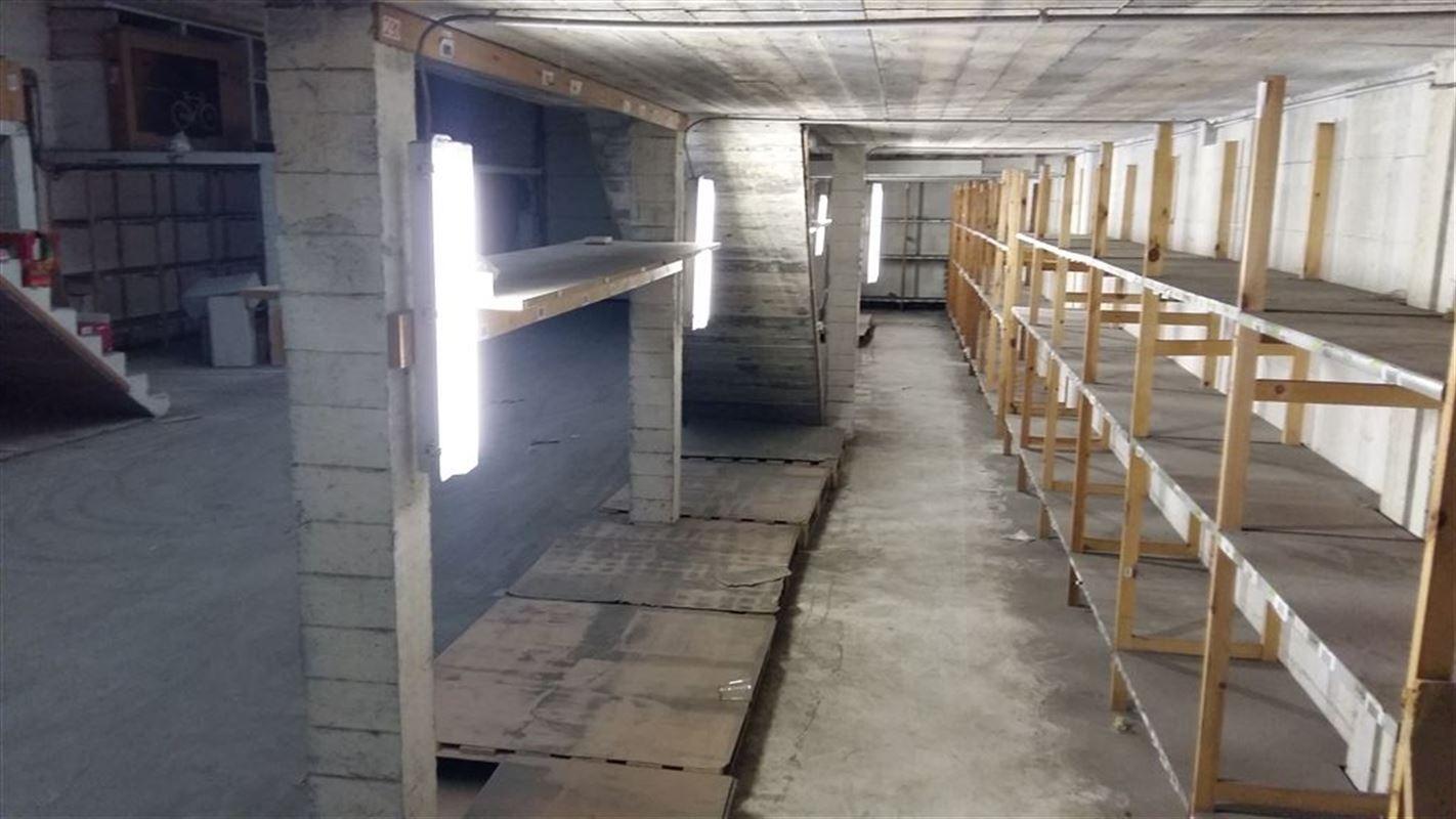 Foto 9 : Bedrijfsgebouwen te 9620 OOMBERGEN (België) - Prijs € 780.000