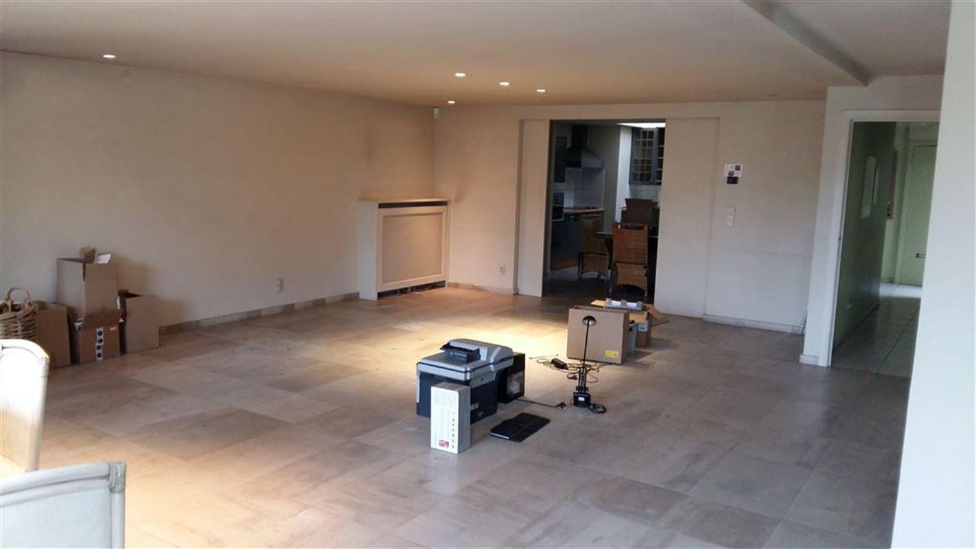 Foto 14 : Bedrijfsgebouwen te 9620 OOMBERGEN (België) - Prijs € 780.000