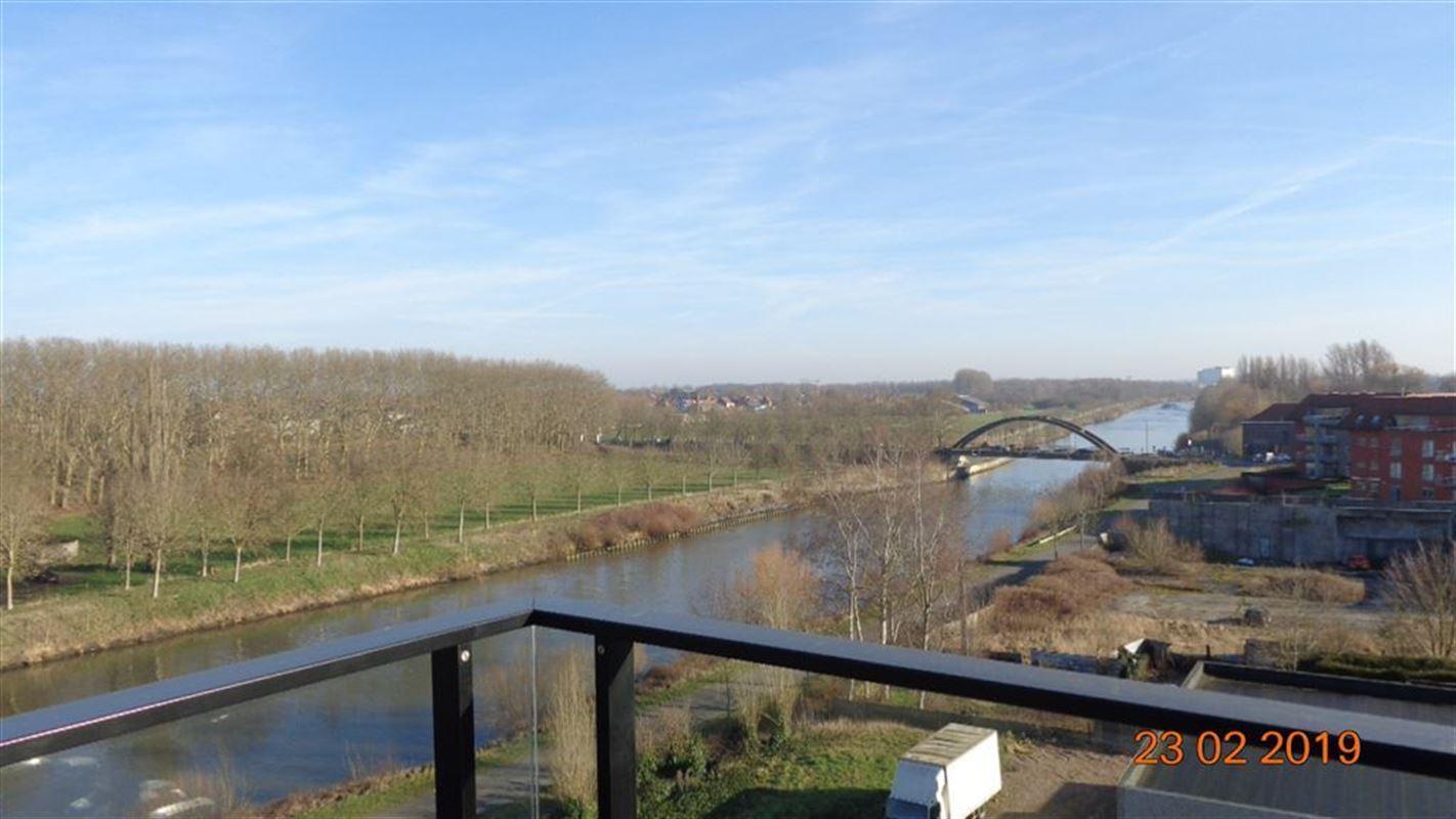 Foto 2 : Appartement te 8930 LAUWE (België) - Prijs € 865