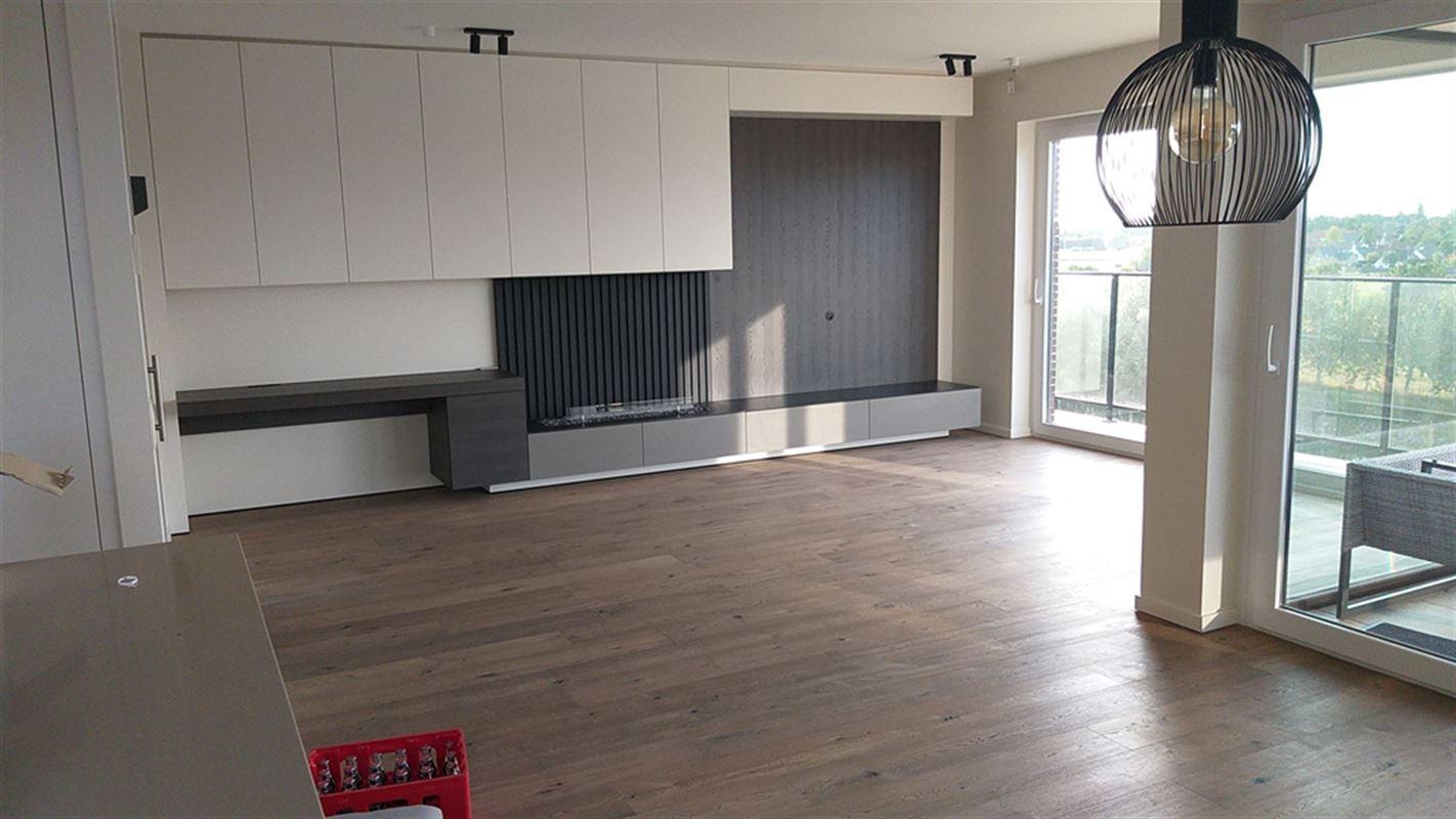Foto 3 : Appartement te 8930 LAUWE (België) - Prijs € 865