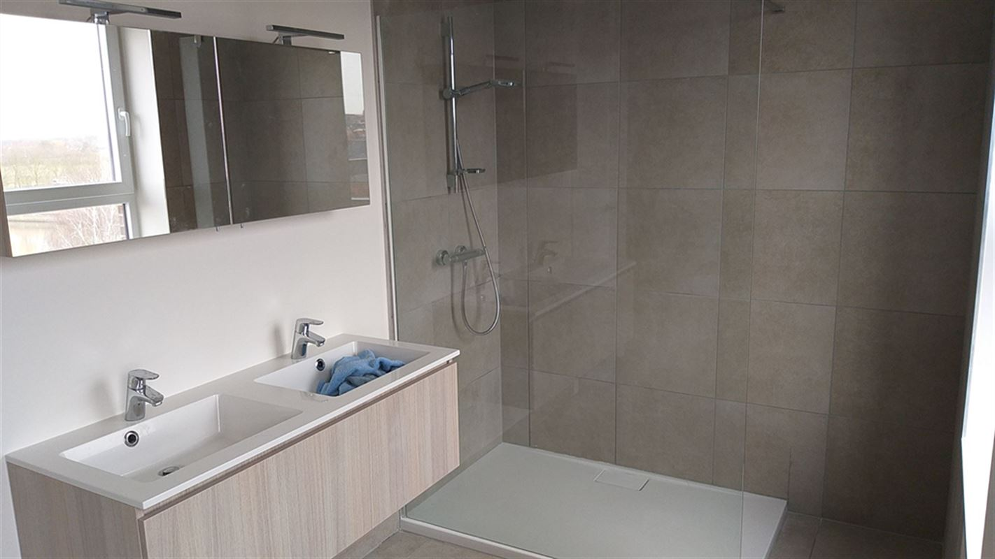 Foto 4 : Appartement te 8930 LAUWE (België) - Prijs € 865