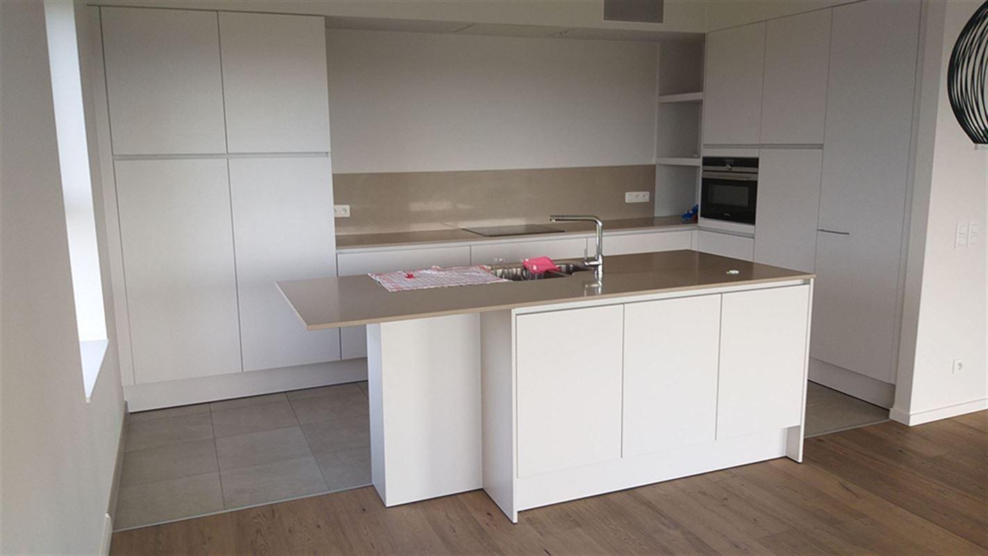 Foto 5 : Appartement te 8930 LAUWE (België) - Prijs € 865