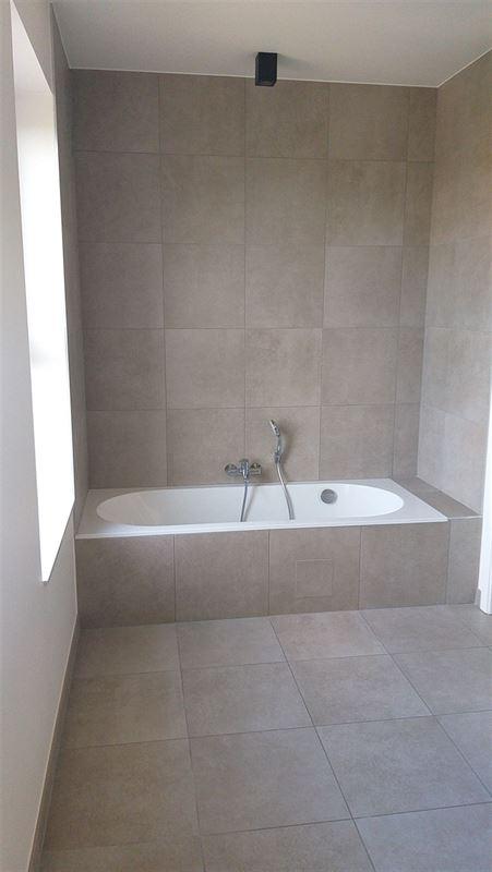 Foto 7 : Appartement te 8930 LAUWE (België) - Prijs € 865