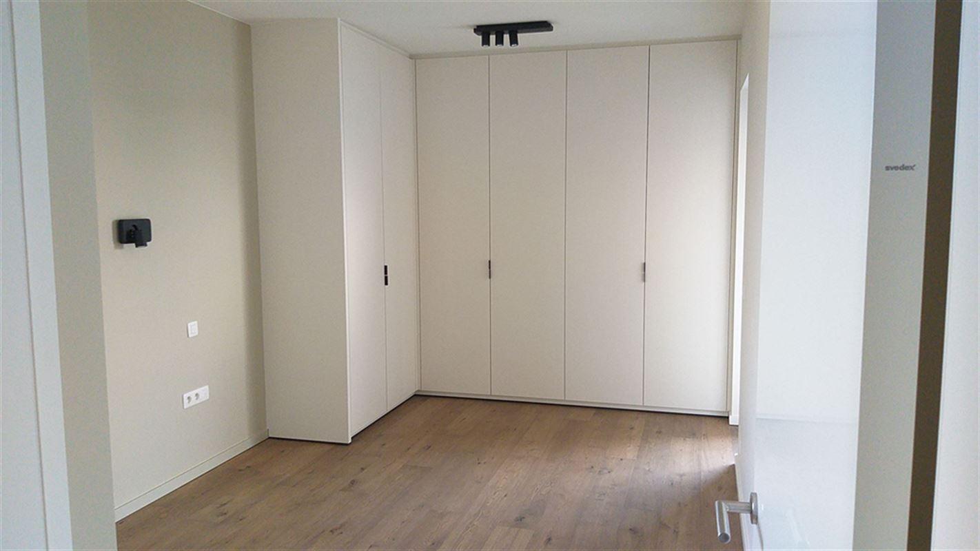 Foto 8 : Appartement te 8930 LAUWE (België) - Prijs € 865