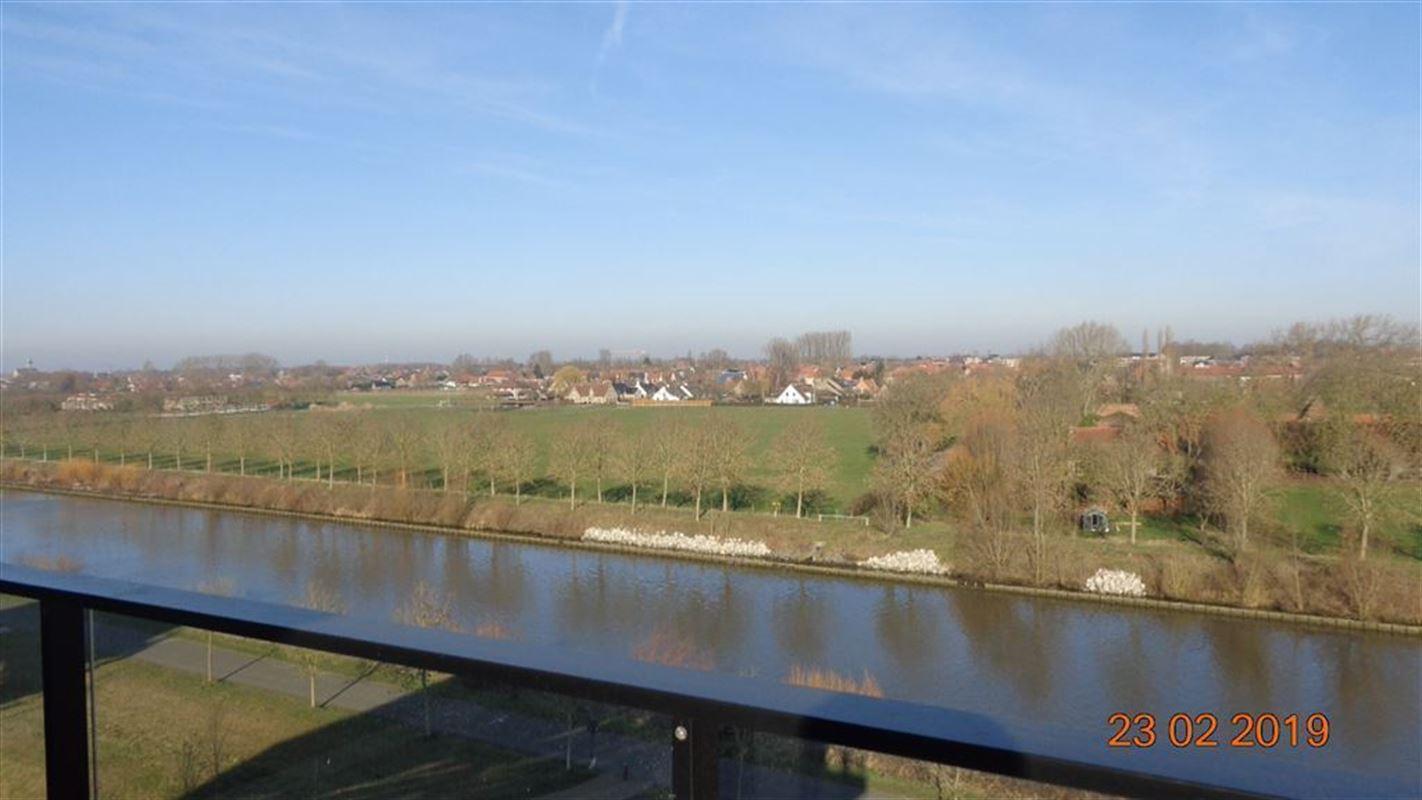 Foto 11 : Appartement te 8930 LAUWE (België) - Prijs € 865