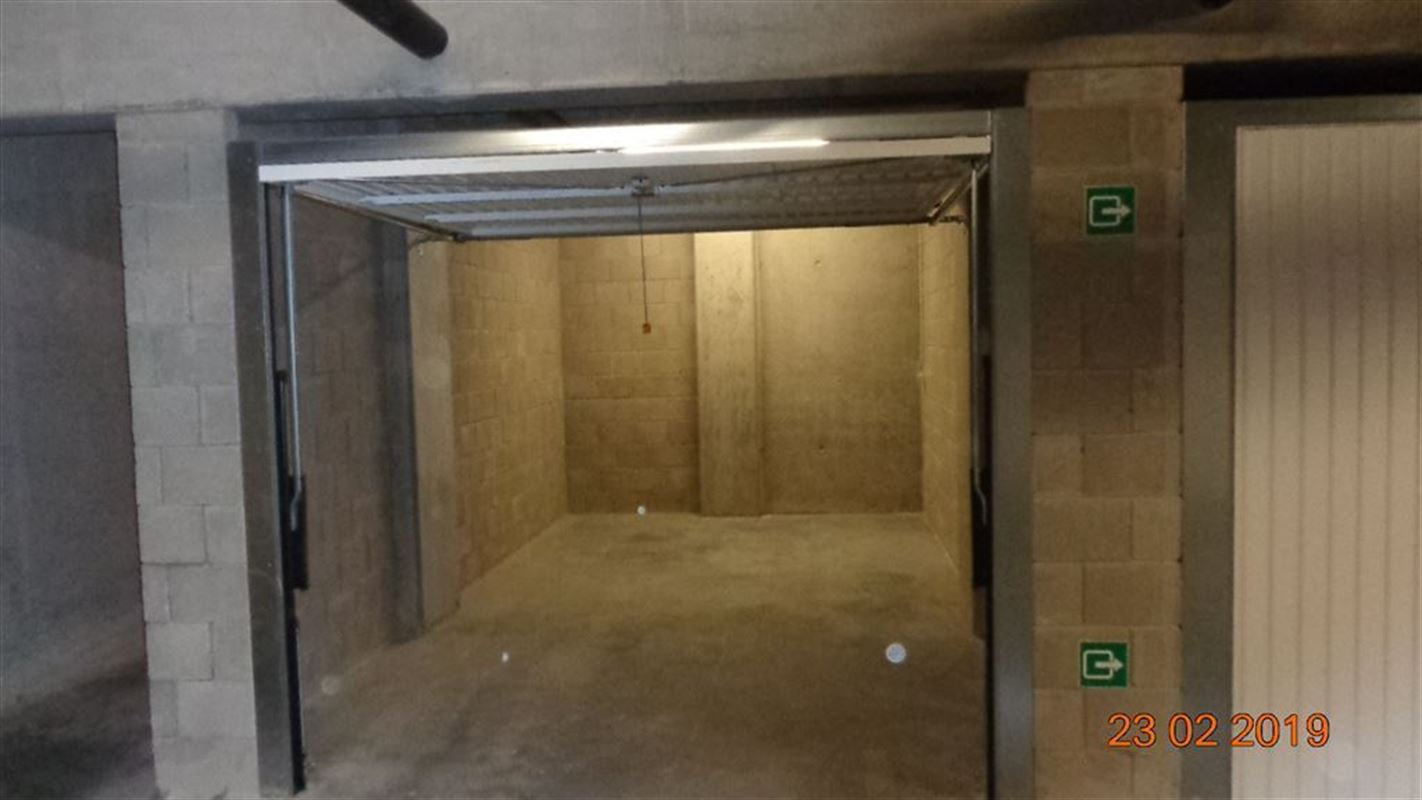 Foto 13 : Appartement te 8930 LAUWE (België) - Prijs € 865