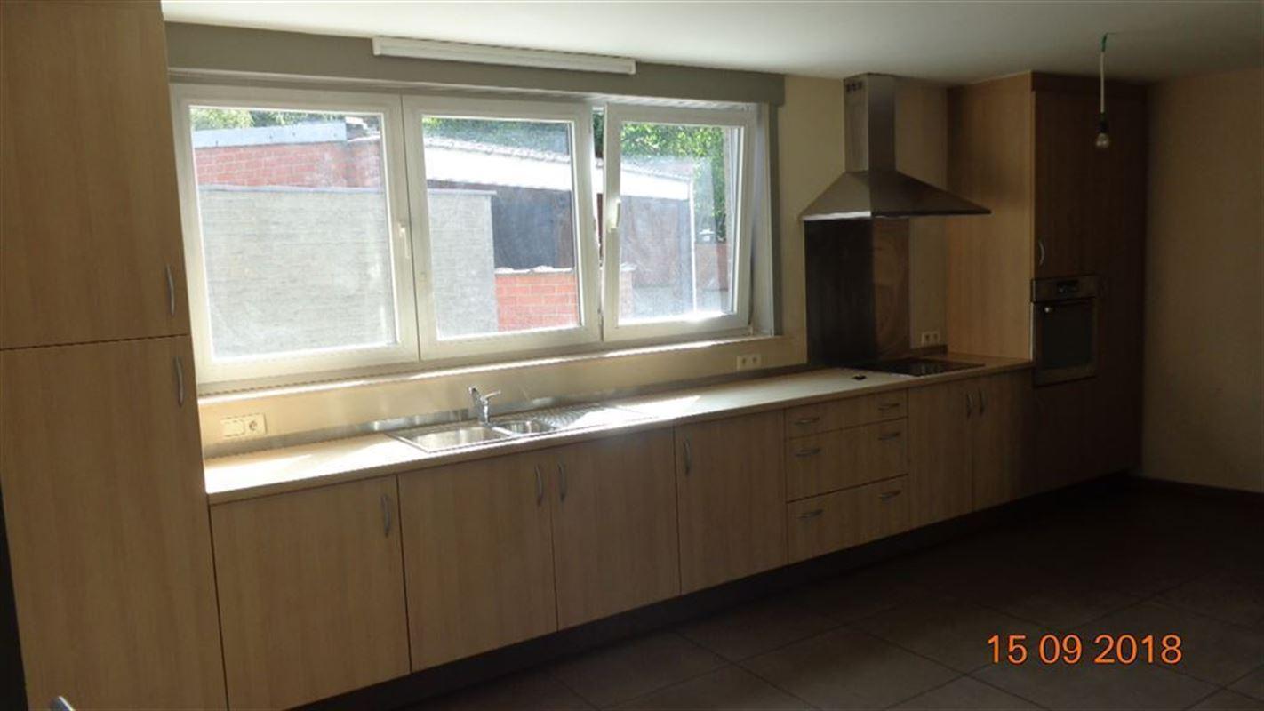 Foto 3 : Appartement te 8550 ZWEVEGEM (België) - Prijs € 610