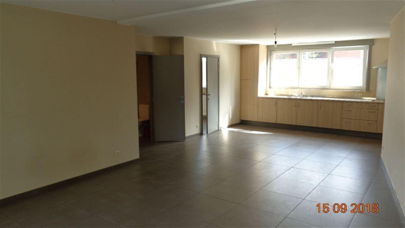 Foto 4 : Appartement te 8550 ZWEVEGEM (België) - Prijs € 610