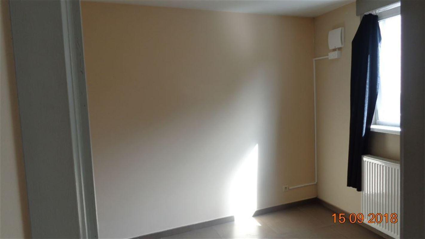 Foto 6 : Appartement te 8550 ZWEVEGEM (België) - Prijs € 610