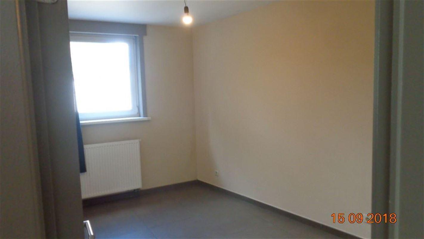 Foto 7 : Appartement te 8550 ZWEVEGEM (België) - Prijs € 610