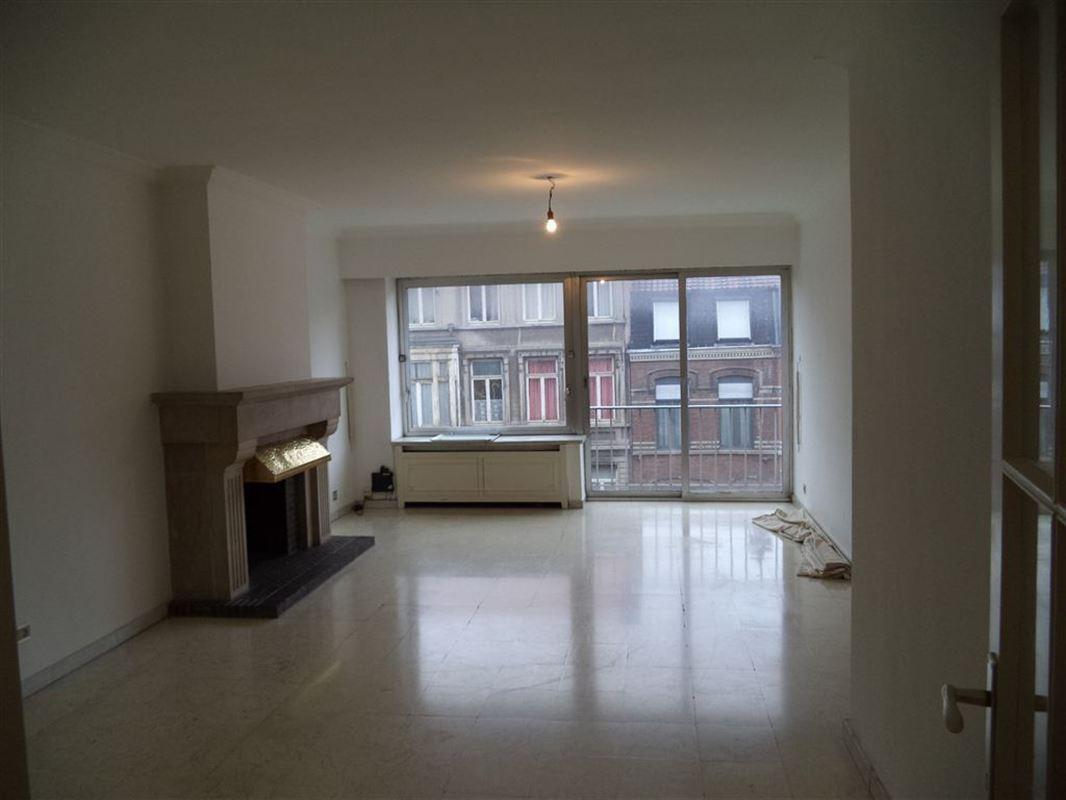 Foto 2 : Appartement te 8500 KORTRIJK (België) - Prijs € 480