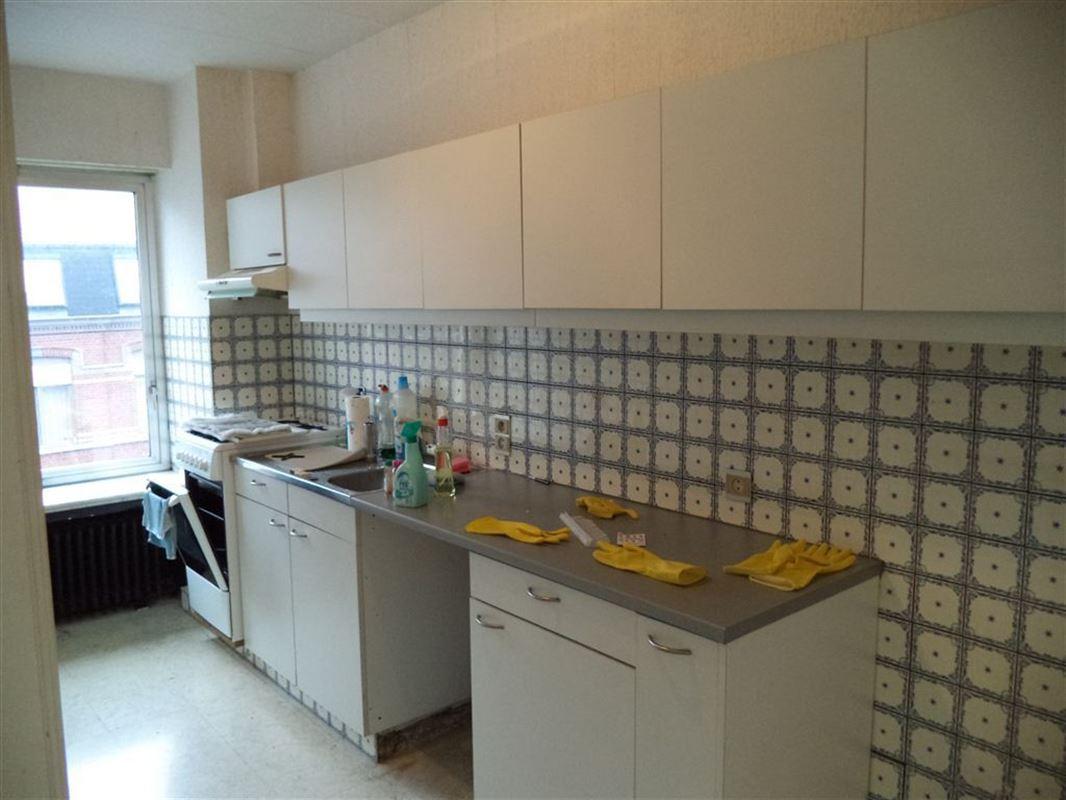 Foto 4 : Appartement te 8500 KORTRIJK (België) - Prijs € 480