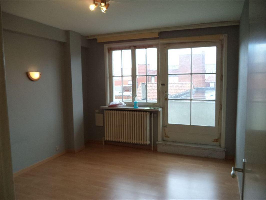 Foto 6 : Appartement te 8500 KORTRIJK (België) - Prijs € 480