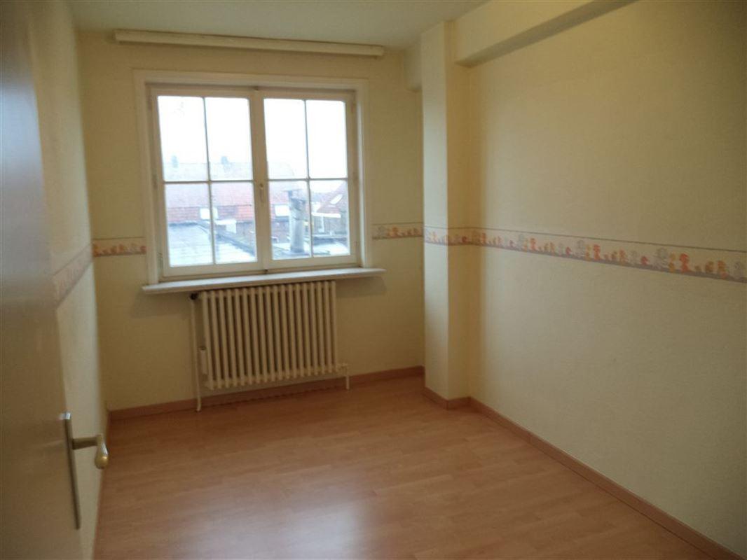 Foto 7 : Appartement te 8500 KORTRIJK (België) - Prijs € 480