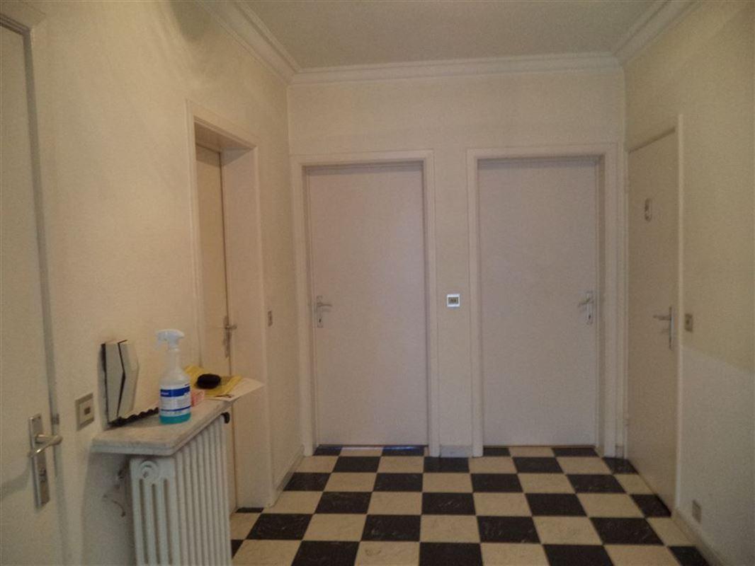 Foto 8 : Appartement te 8500 KORTRIJK (België) - Prijs € 480