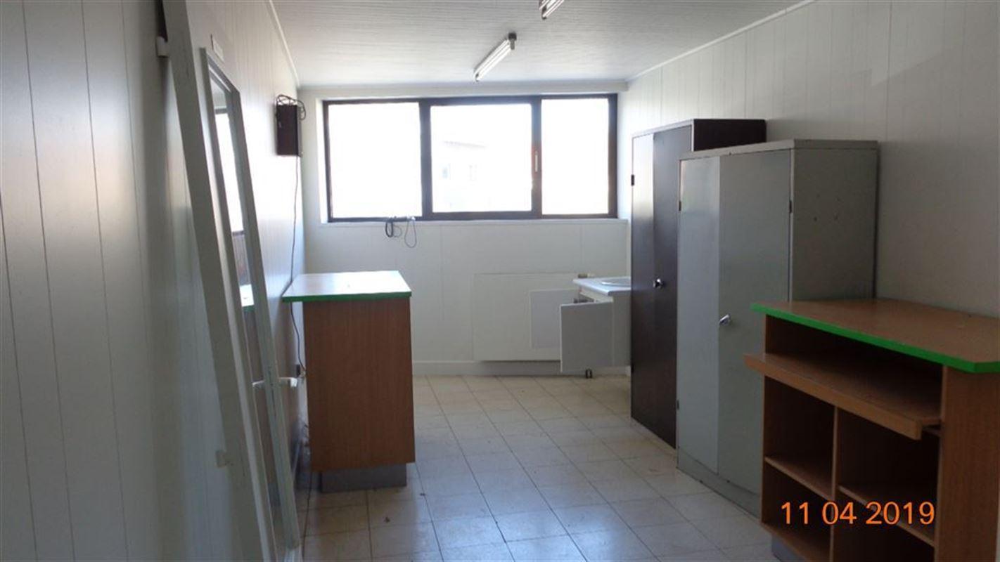 Foto 7 : Commercieel vastgoed te 8560 WEVELGEM (België) - Prijs Prijs op aanvraag
