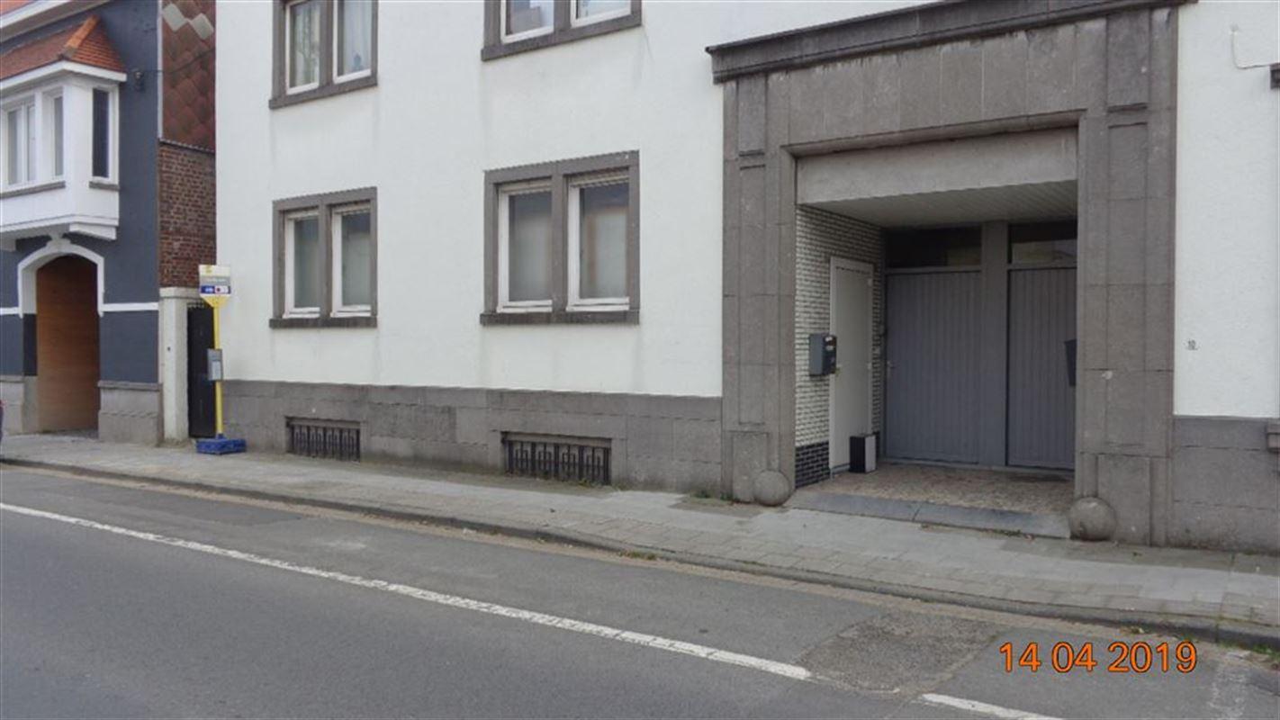 Foto 3 : Magazijn te 8540 DEERLIJK (België) - Prijs € 60