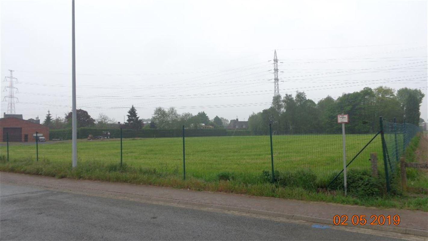 Foto 6 : Magazijn te 8791 BEVEREN-LEIE (België) - Prijs € 1.115.520