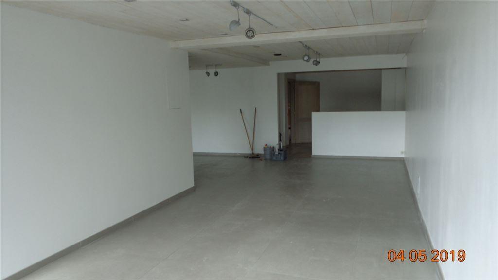 Foto 5 : Commercieel vastgoed te 8520 KUURNE (België) - Prijs € 850.000