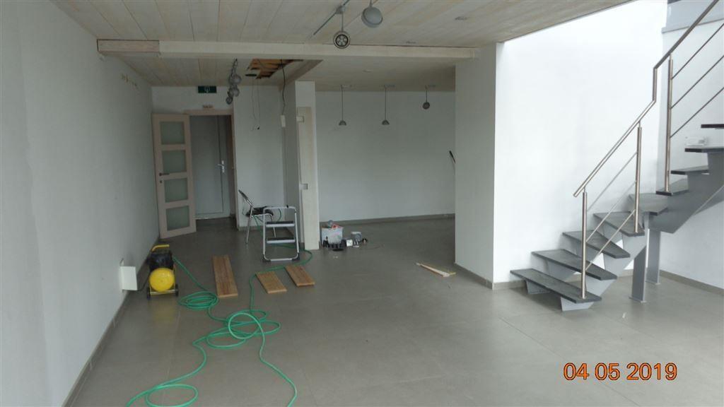Foto 6 : Commercieel vastgoed te 8520 KUURNE (België) - Prijs € 850.000