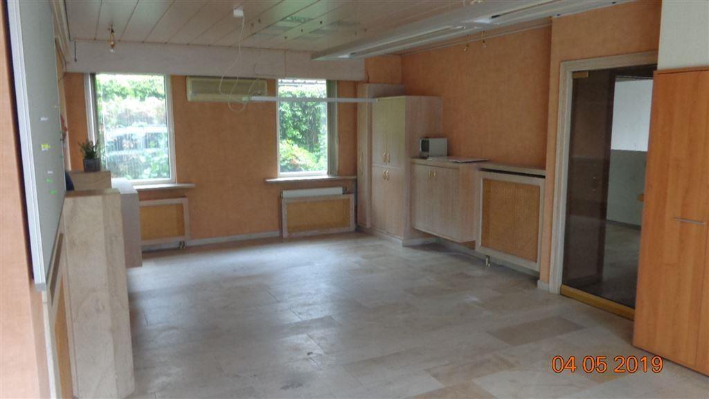 Foto 10 : Commercieel vastgoed te 8520 KUURNE (België) - Prijs € 850.000