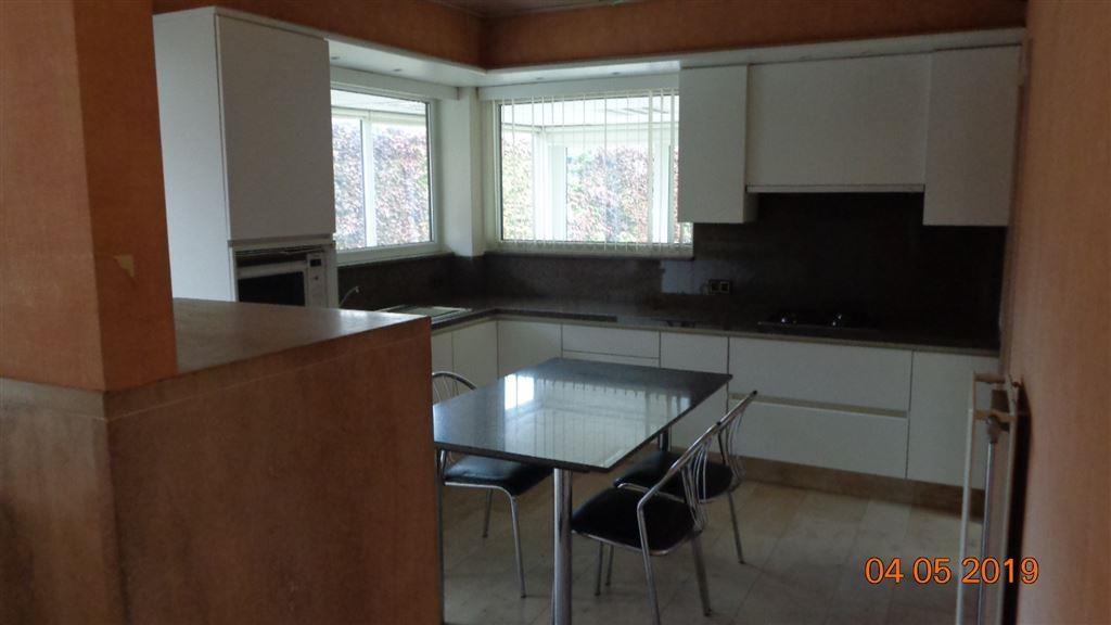 Foto 11 : Commercieel vastgoed te 8520 KUURNE (België) - Prijs € 850.000