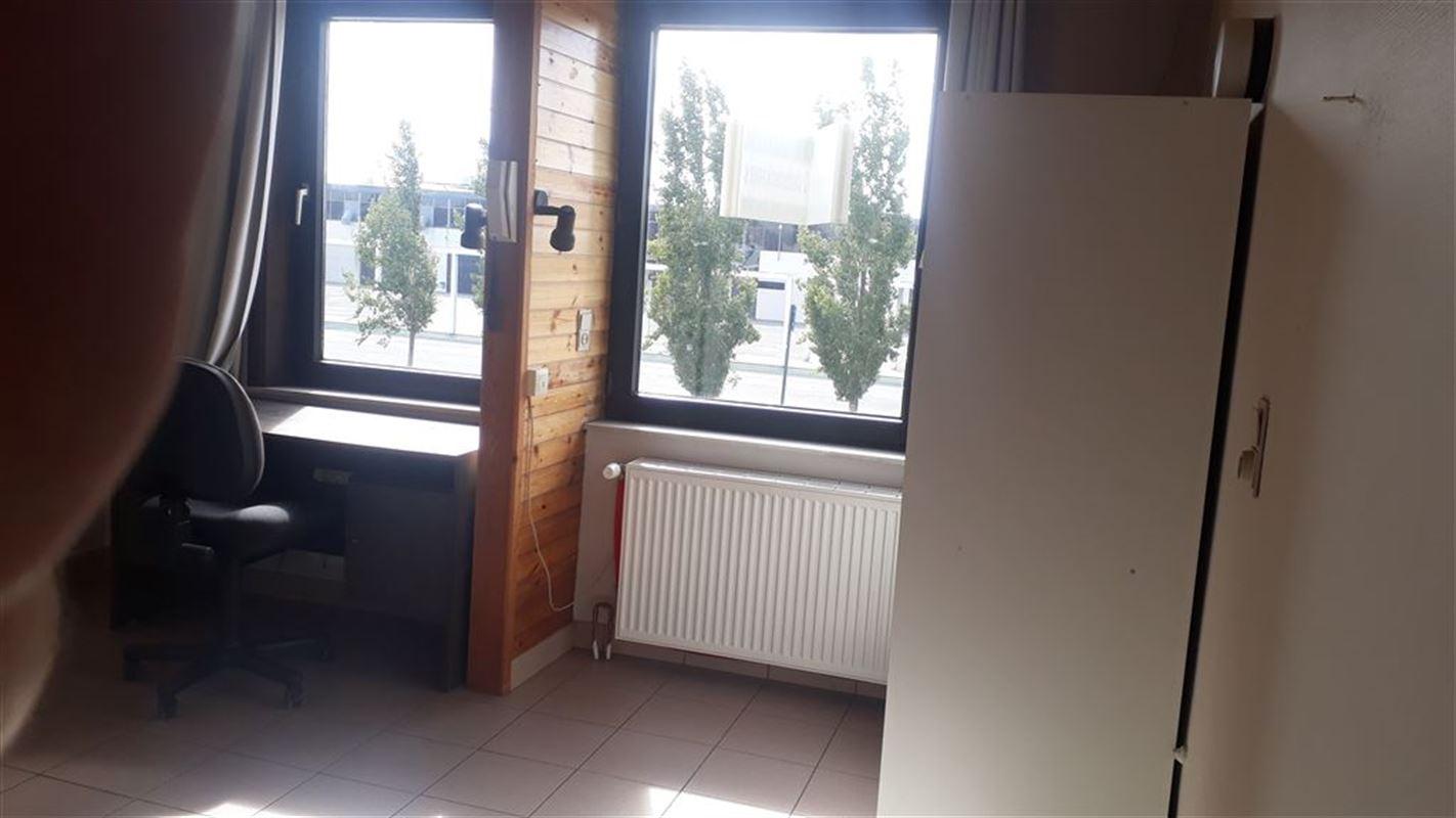 Foto 2 : Studentenkamer te 8500 KORTRIJK (België) - Prijs € 220