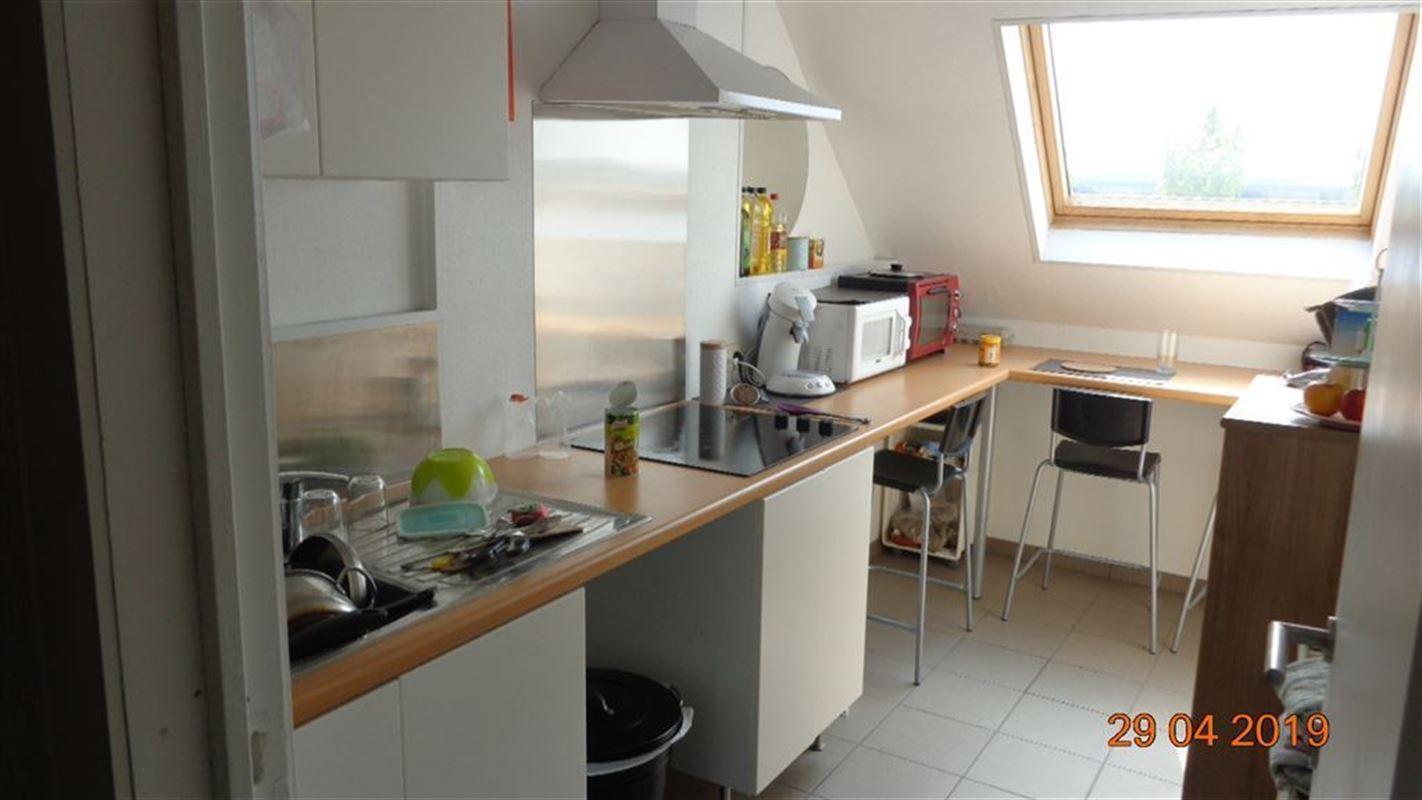 Foto 4 : Studentenkamer te 8500 KORTRIJK (België) - Prijs € 220