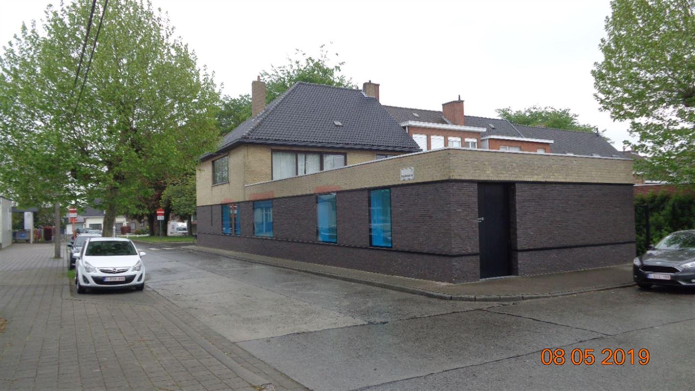 Foto 2 : Burelen te 8510 MARKE (België) - Prijs € 455