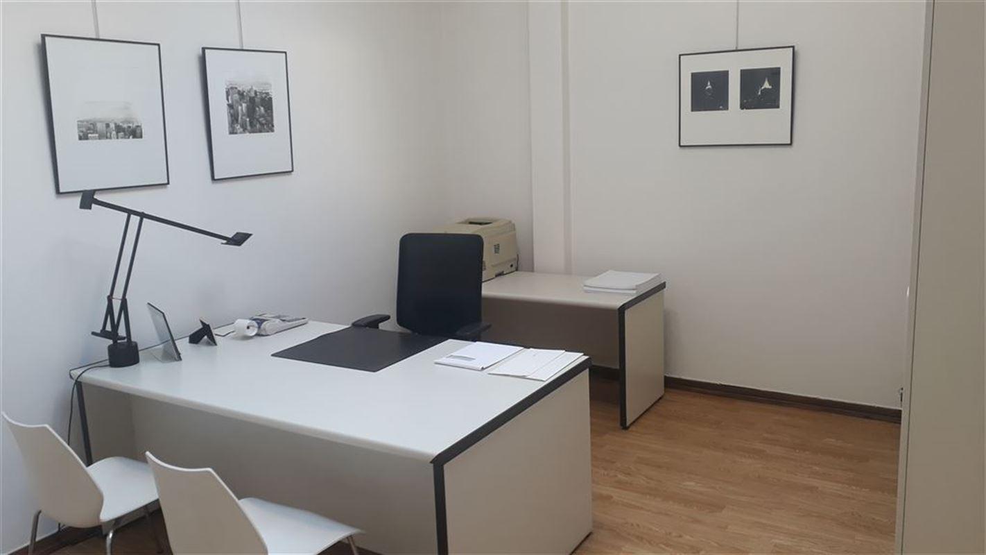 Foto 6 : Commercieel vastgoed te 8500 KORTRIJK (België) - Prijs € 210.000