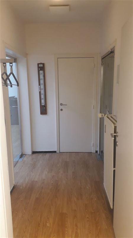Foto 7 : Commercieel vastgoed te 8500 KORTRIJK (België) - Prijs € 210.000