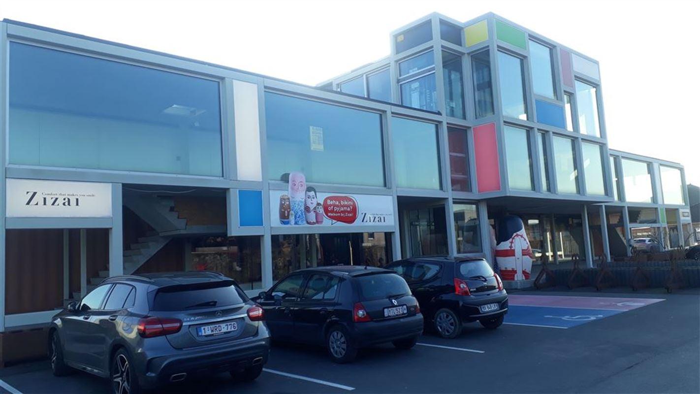 Foto 2 : Commercieel vastgoed te 8930 LAUWE (België) - Prijs Prijs op aanvraag