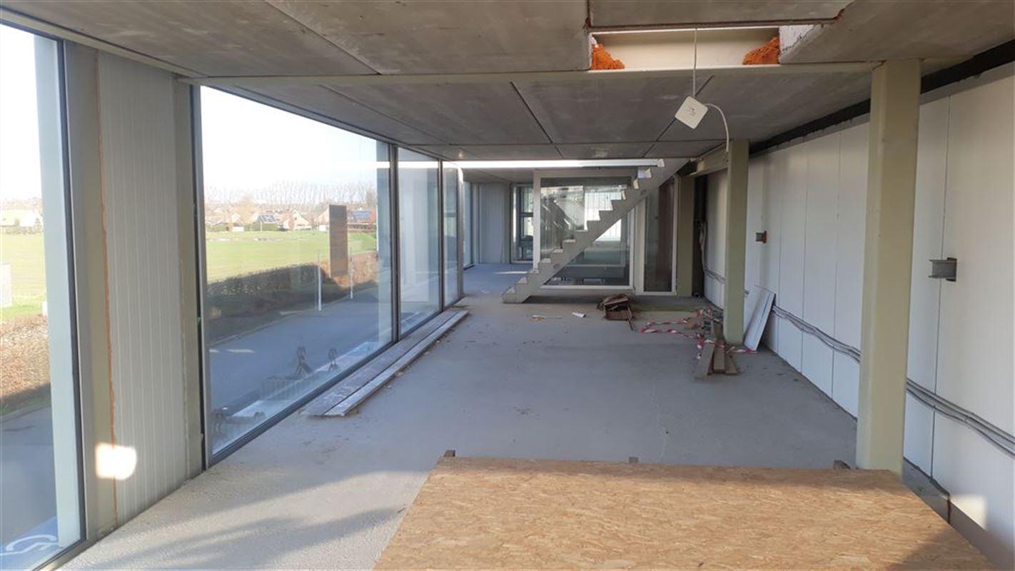 Foto 3 : Commercieel vastgoed te 8930 LAUWE (België) - Prijs Prijs op aanvraag