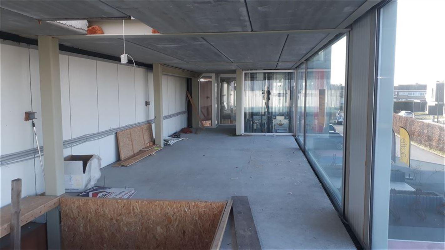 Foto 4 : Commercieel vastgoed te 8930 LAUWE (België) - Prijs Prijs op aanvraag