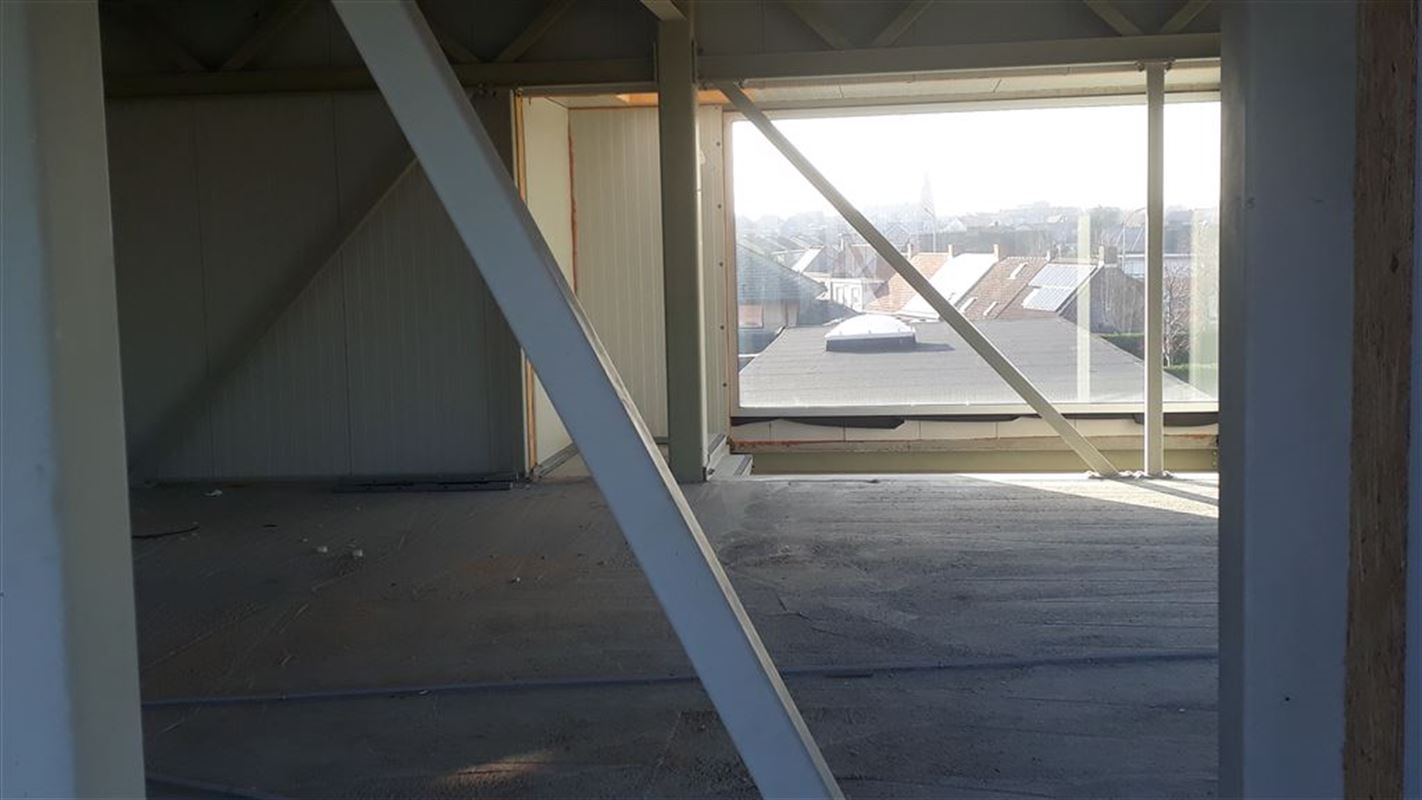 Foto 6 : Commercieel vastgoed te 8930 LAUWE (België) - Prijs Prijs op aanvraag